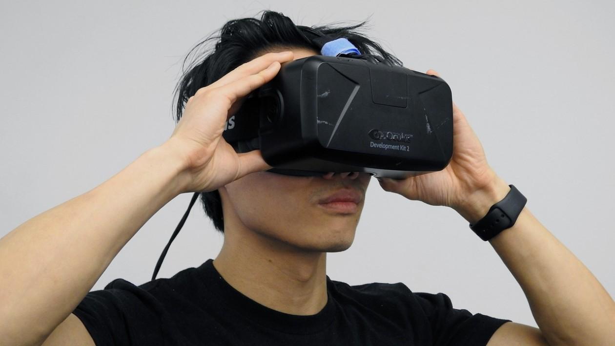 realidade-virtual-oculos