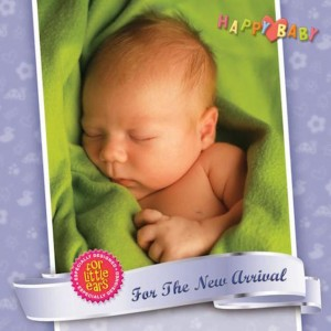 recem-nascidos-album