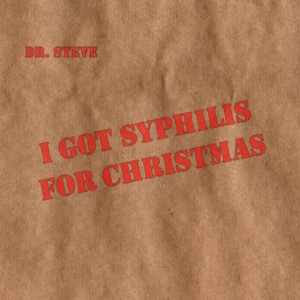 sifilis-no-natal-album