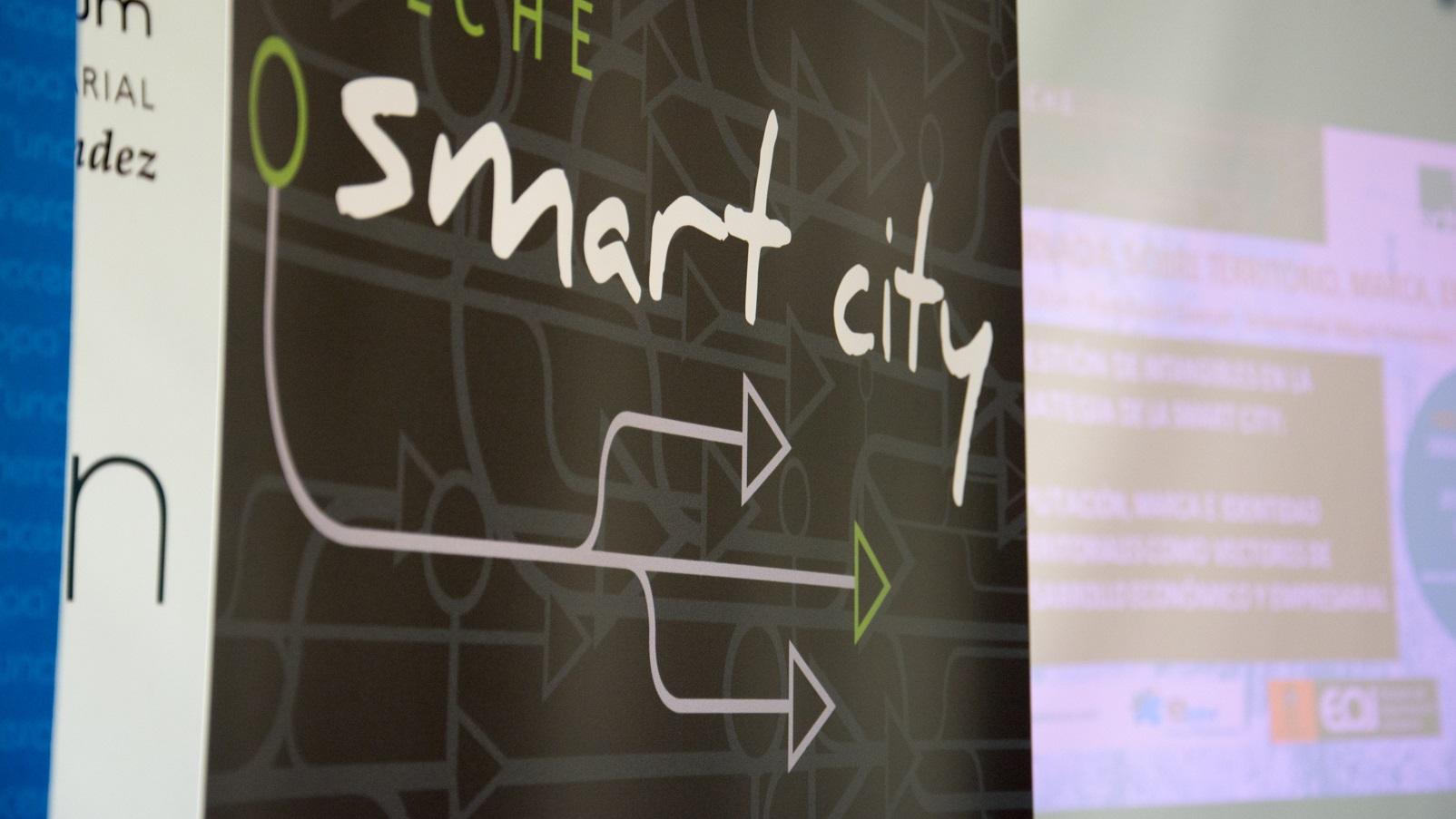 O que a dona do Google está planejando para as cidades inteligentes? -
