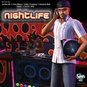 the-sims-2-nightlife-album