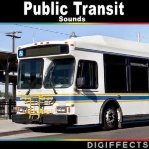 transporte-publico-album