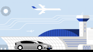 uber-aeroporto