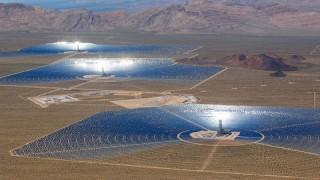 Os 22 projetos incríveis de energia renovável que abrem o caminho para um futuro mais limpo