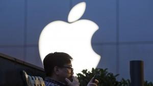 Dependente de hardware, Apple apresenta resultados com 2ª queda seguida na venda de iPhones