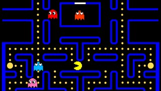 Seattle_Pac-Man