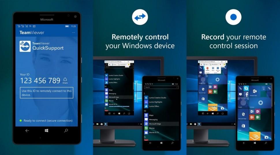 TeamViewer-QuickSupport-Windows-10