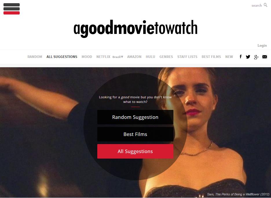agoodmovietowatch