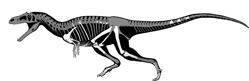 dinossauro-2