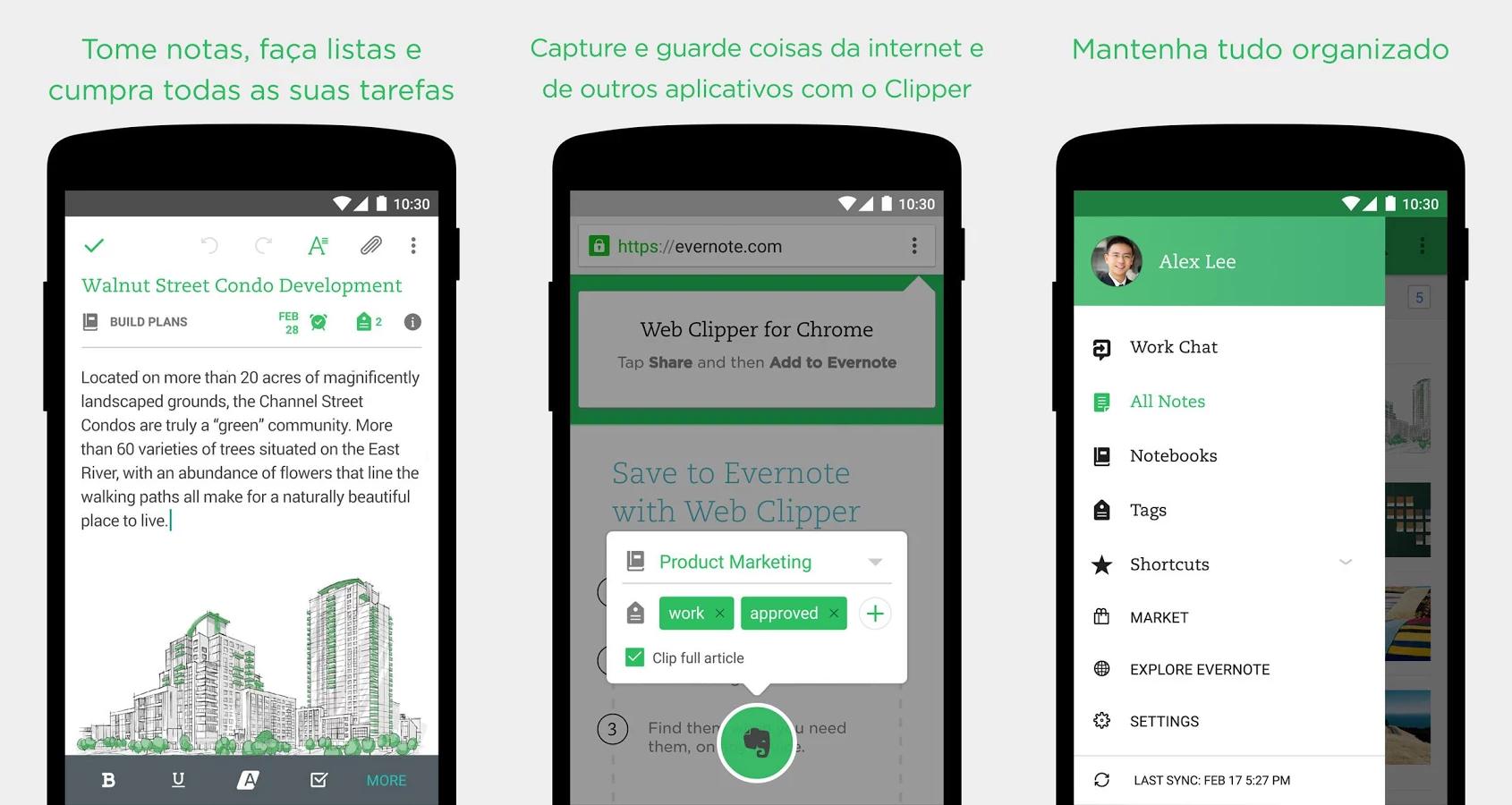 evernote-app-da-semana