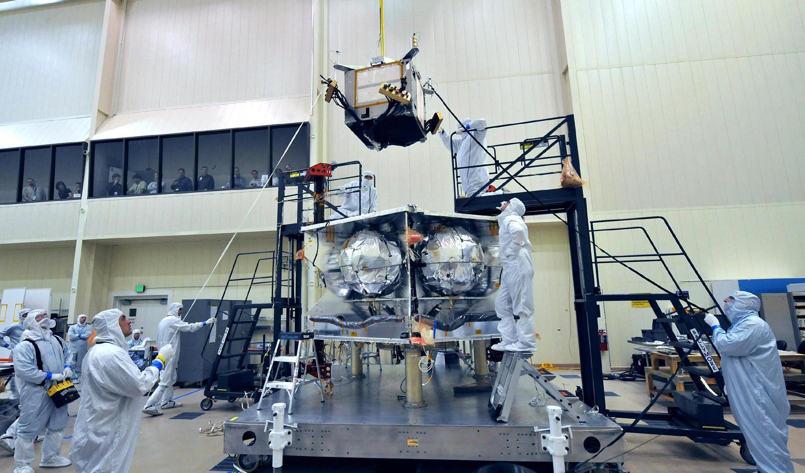 Cinco fatos surpreendentes sobre a missão da NASA para Júpiter
