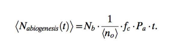 formula-probabilidade
