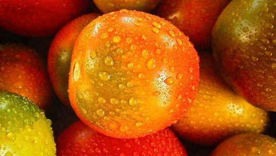 fruit-192753_1920