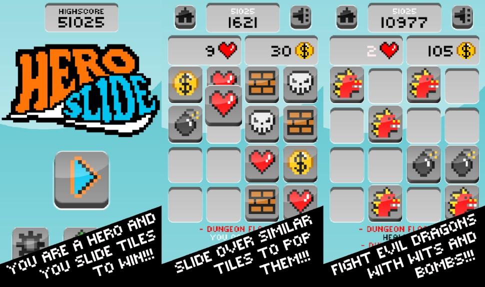 jogos-heroslide