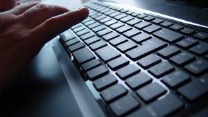 Conheça os programas que o Estado Islâmico usa para se manter anônimo online