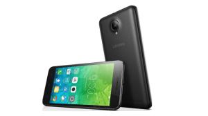 Lenovo traz smartphone de entrada Vibe C2 para o Brasil por R$ 699