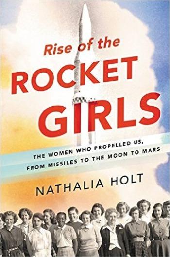 livro-rise-rocket