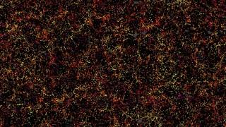 mapa-universo-dest