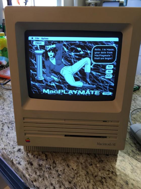maxie-macplaymate