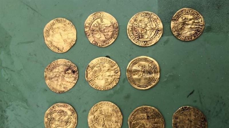 moeda-ouro