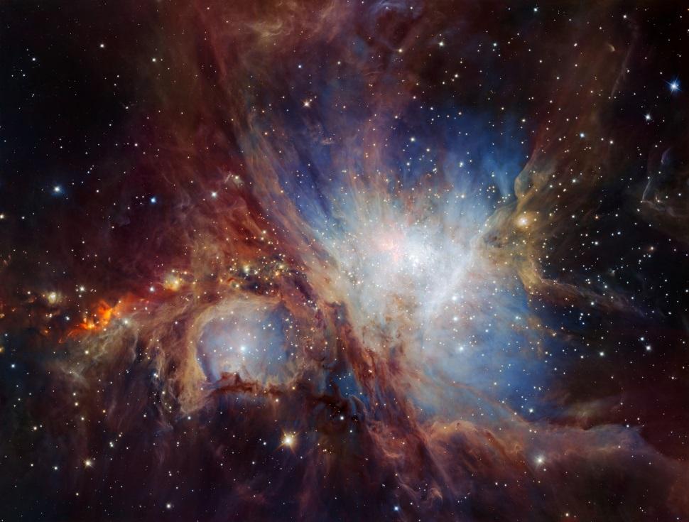 nebulosa-orion-2