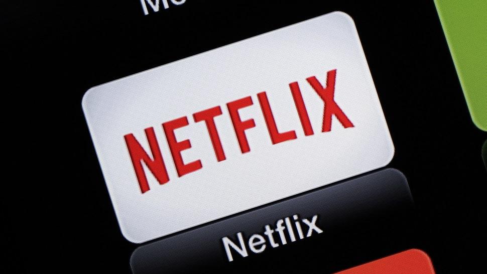Filmes aclamados estão sumindo do catálogo do Netflix nos EUA. E no Brasil?