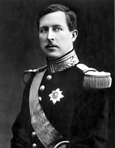 rei-alberto-i-da-belgica