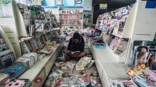 revista-fukushima
