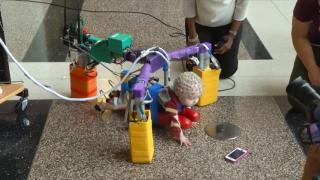 robo-andador-bebe