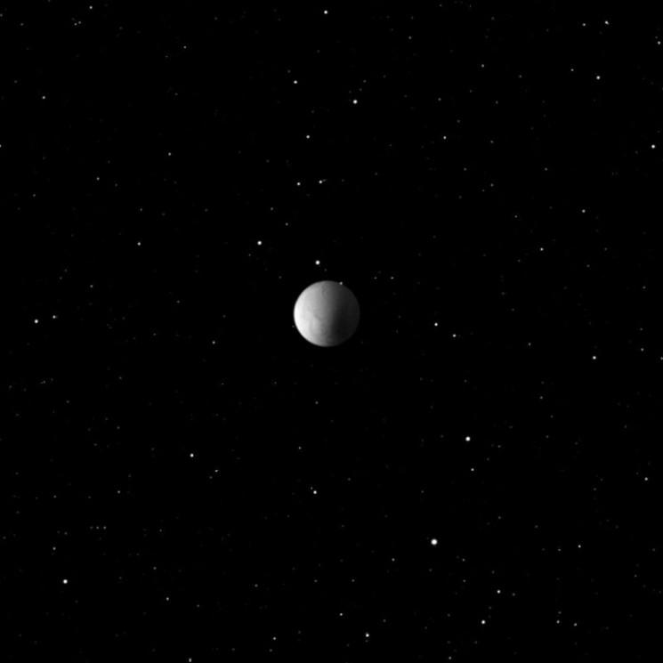 saturno-estrelas