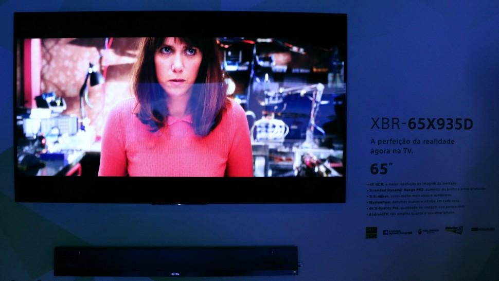 sony-TV-65