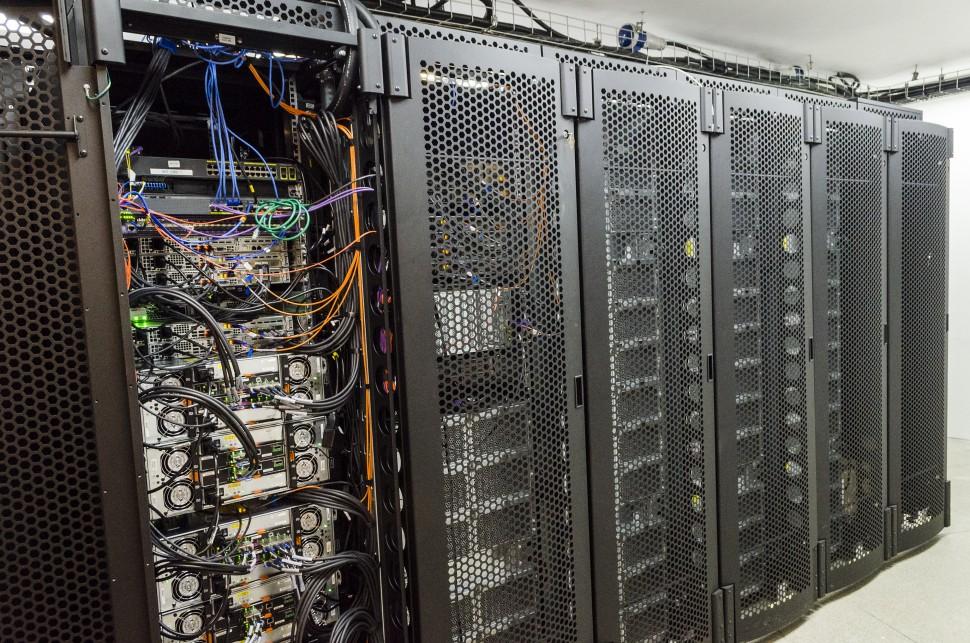 supercomputador-lobo-carneiro-2
