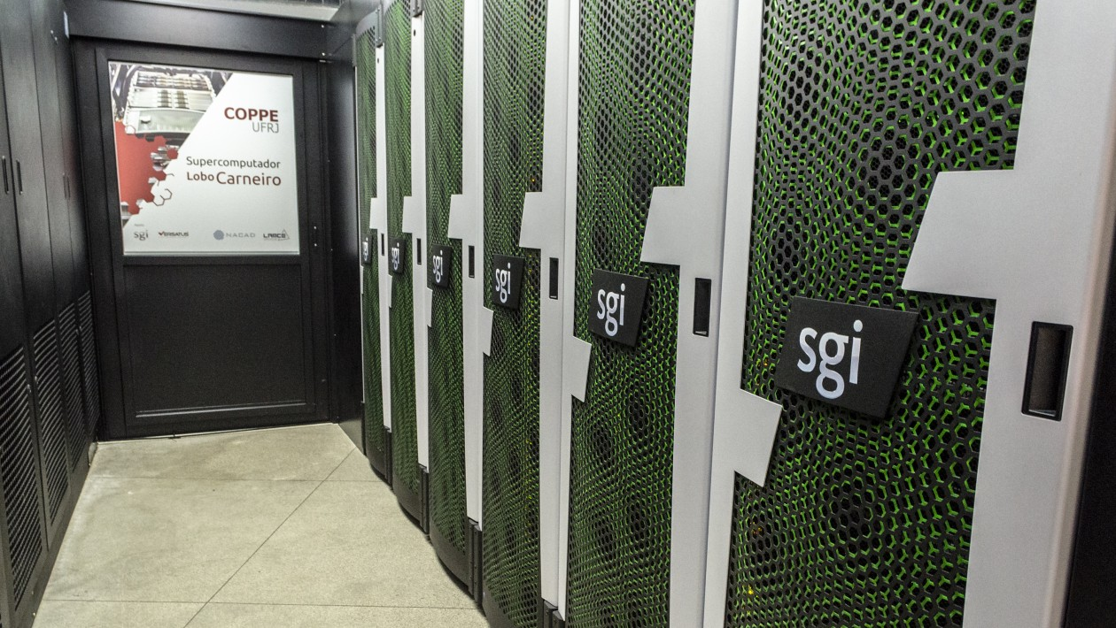 supercomputador-lobo-carneiro