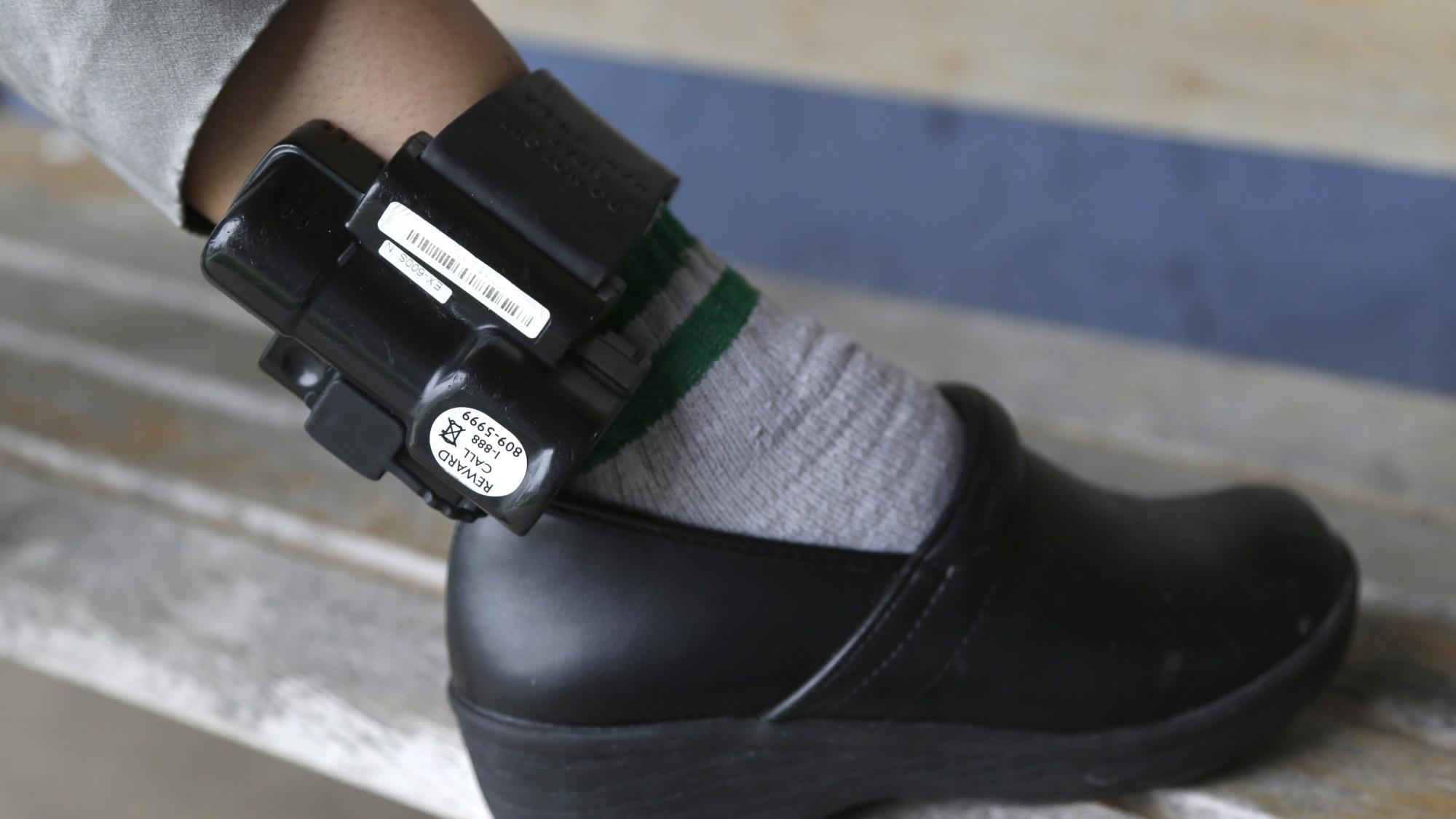tornozeleira (3)