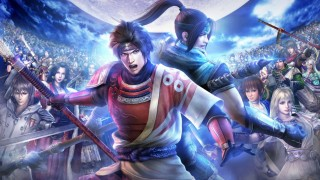 warriors-orochi-xbox