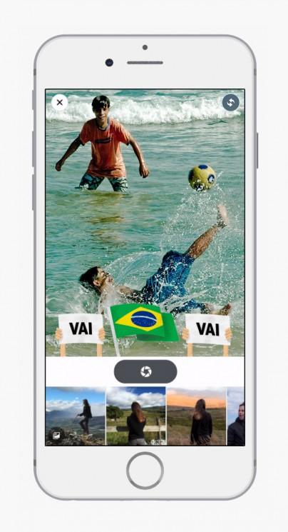 Brazil-Slide03