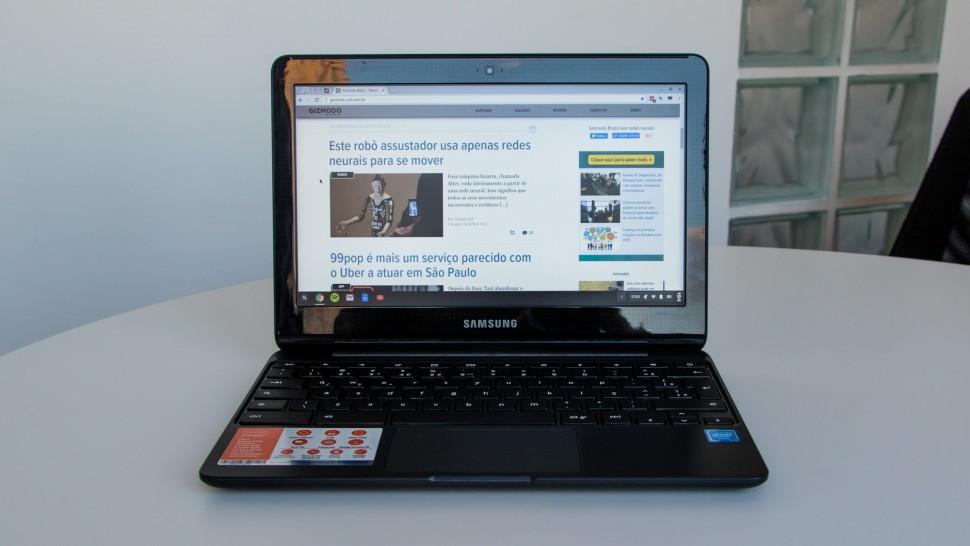 Samsung-Chromebook-3 (1)