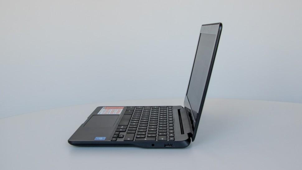 Samsung-Chromebook-3 (3)