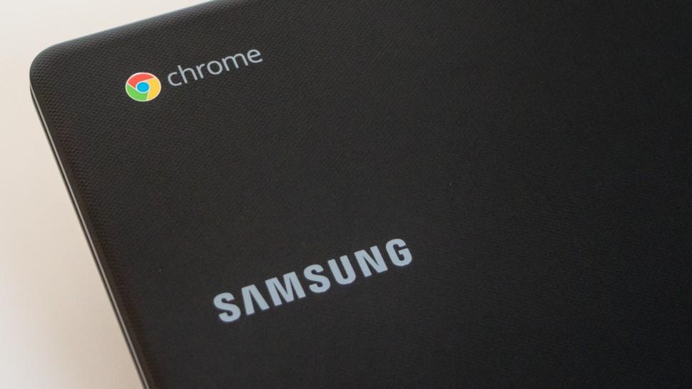 Samsung-Chromebook-3 (6)