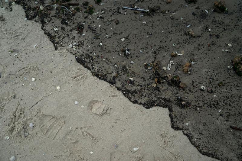 agua suja rio (2)