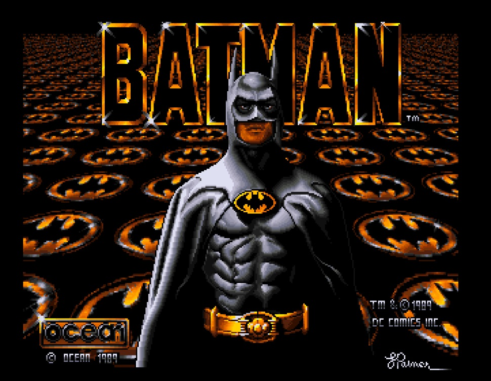 amiga-batman