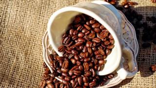 coffee-1576537_1920
