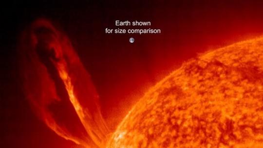 erupcao-solar