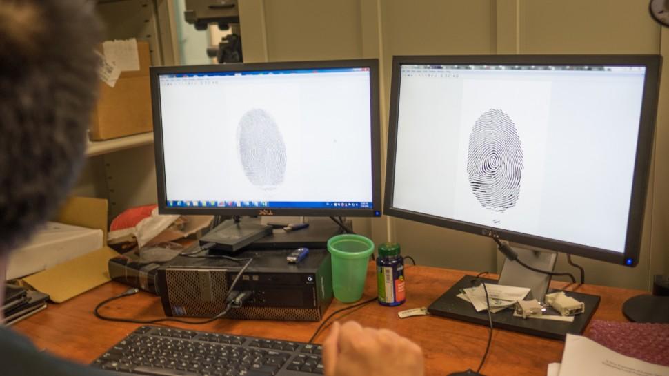 escaner-digitais