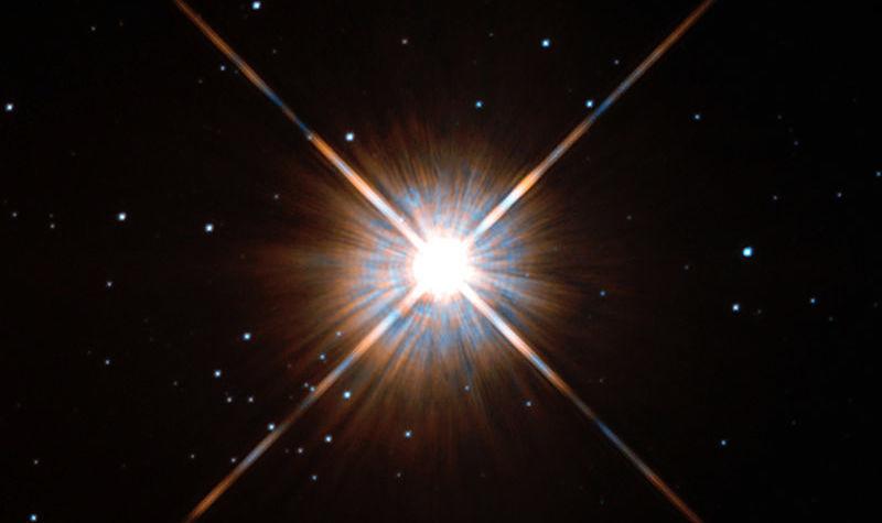 estrela-proxima-centauri
