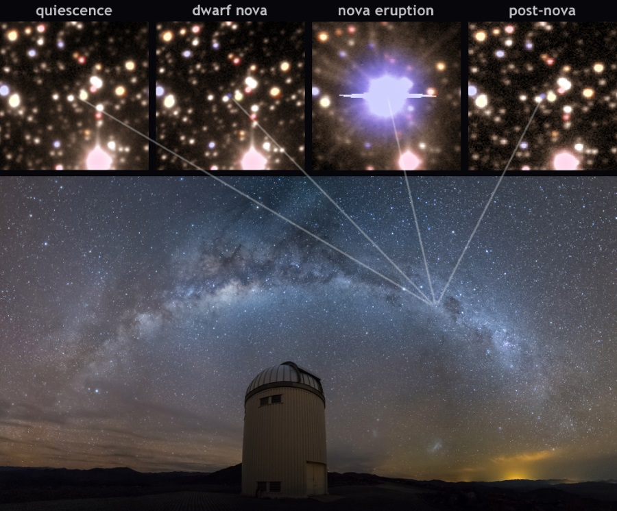 estrela-zumbi-2