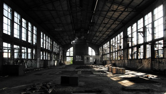 fabrica-ruinas-capa