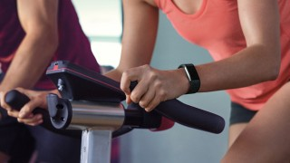 fitbit charge 2 (1)