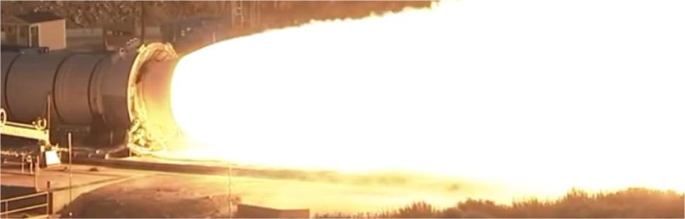 foguete-2