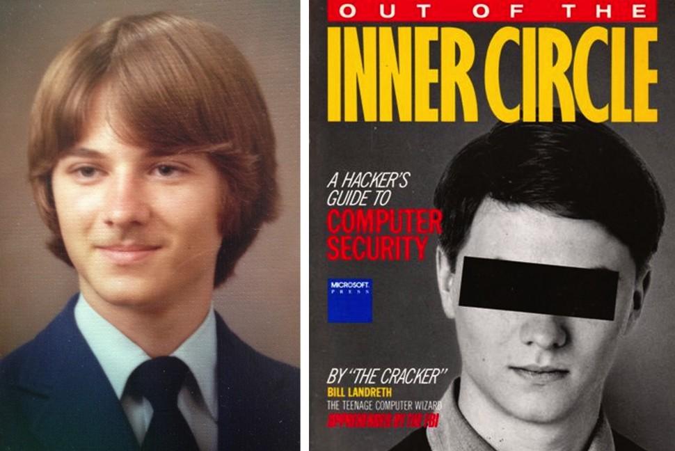 hackers adolescentes (5)